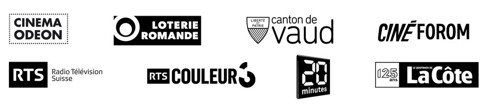 logos Morges.jpg