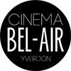 CINEMA_BEL-AIR_NOIR_100x100.jpg