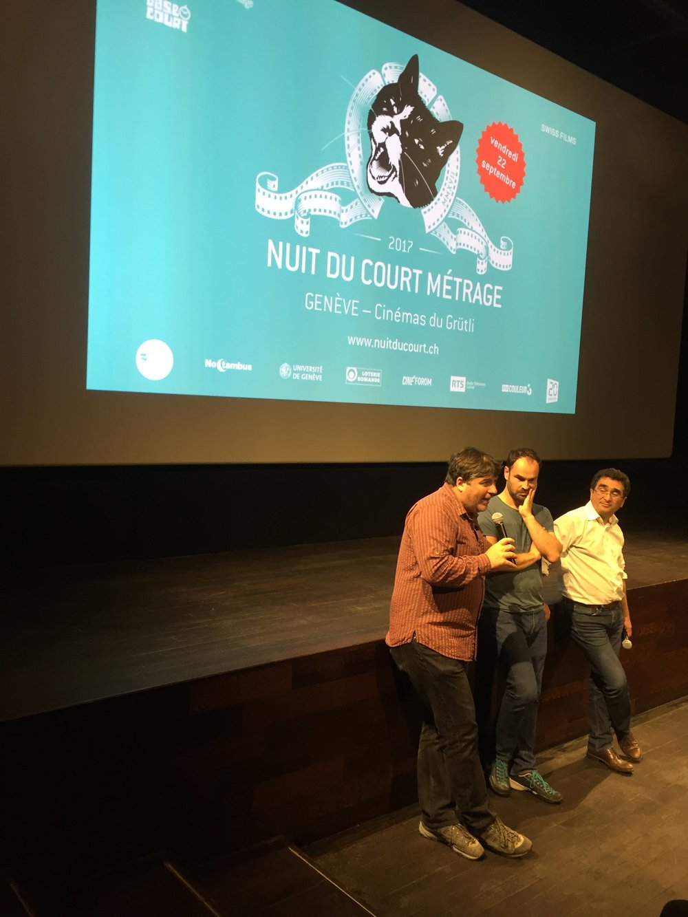 2019-09-22 speech  Nicolas Bruno Alfio1.JPG
