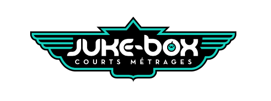 22:30 JUKE-BOX COURTS MÉTRAGES – interactif