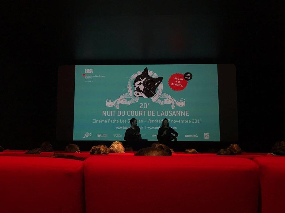 2017-11-17 Nuit du Court 2.JPG