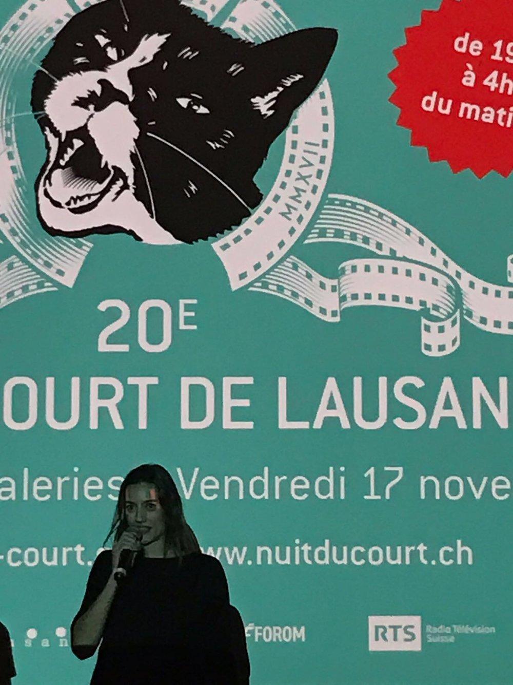 2017-11-17 Nuit du Court 1.JPG