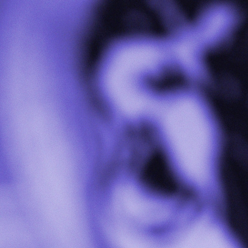 19:00 APERITIVO CON DJ20:00 PROGRAMMA D'APERTURA: ANTEPRIME CORTI TICINESI -