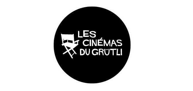 logos Genève1-grutli.jpg