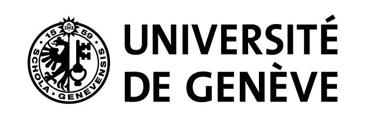 logos Genève3-unige.jpg