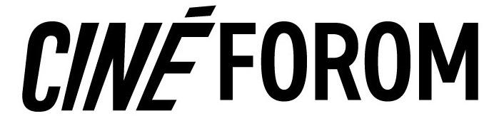 logos Genève5-cineforom.jpg