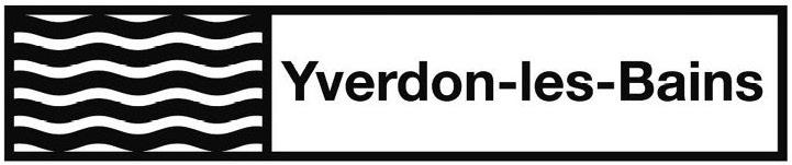 4logo Ville Yverdon.jpg