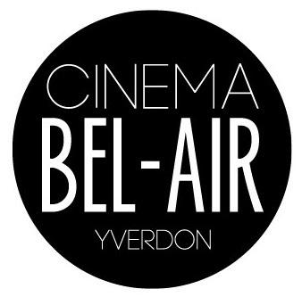 5logo Bel-Air.jpg
