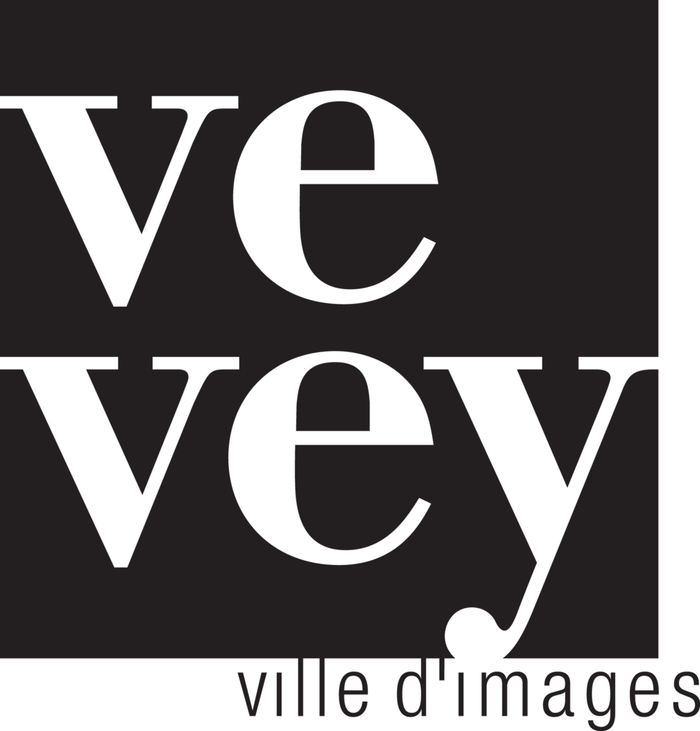4logo Ville Vevey.png
