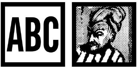 1logo ABC.jpg