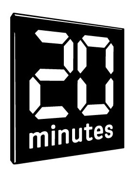 6logo 20 minutes.jpg