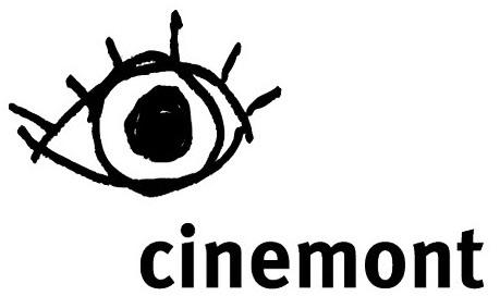 1logo Cinemont.jpg