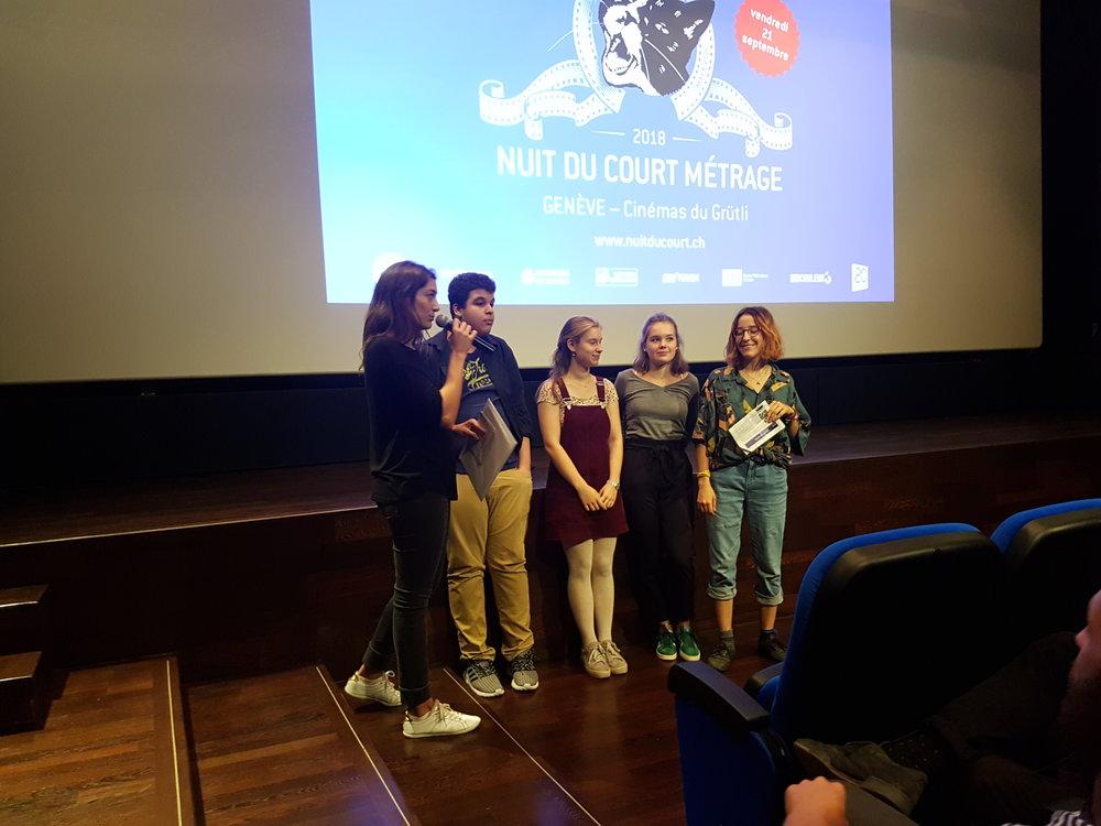 NDC18_2018-09-21_Geneve_Jury-des-jeunes_3.jpg