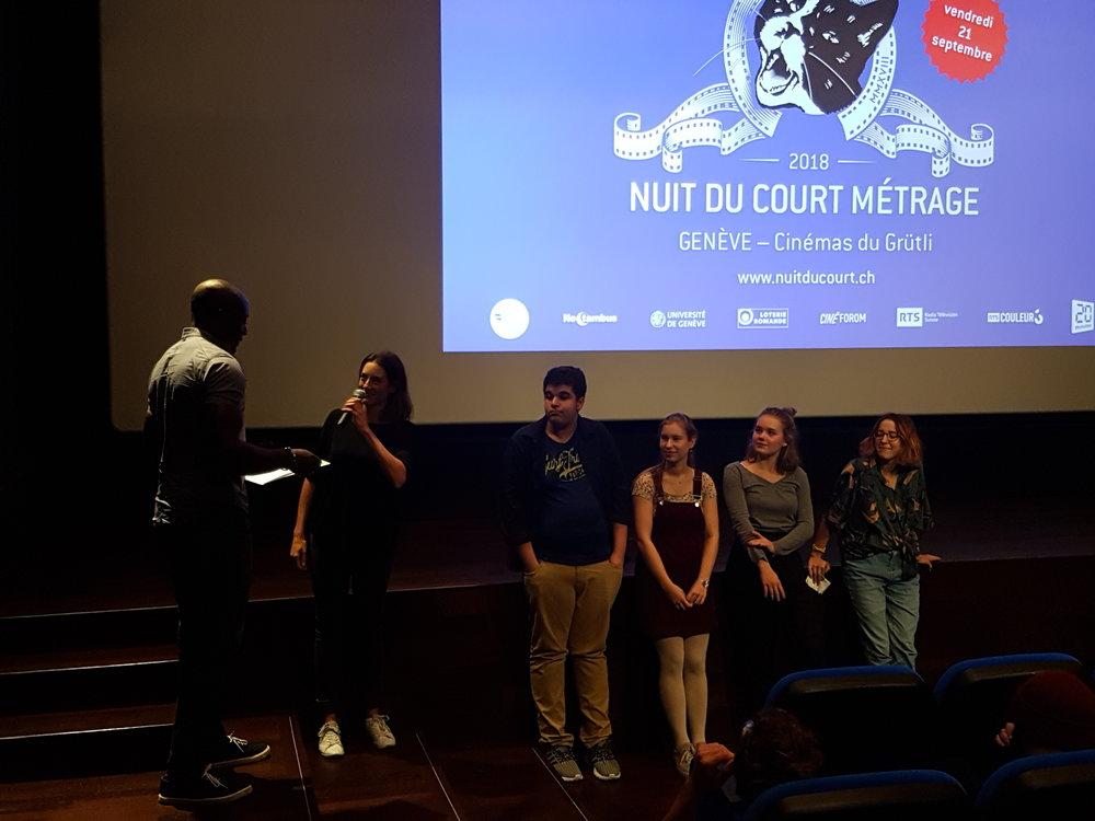 NDC18_2018-09-21_Geneve_Jury-des-jeunes_11.jpg