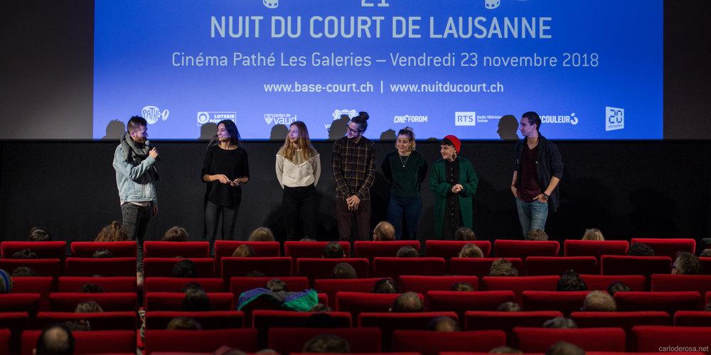 2018-11-23_NDC18_Lausanne_©CarlodeRosa_25-QH7A3167.jpg