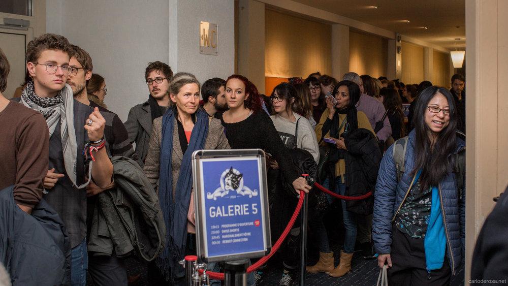 2018-11-23_NDC18_Lausanne_©CarlodeRosa_33-QH7A3304.jpg