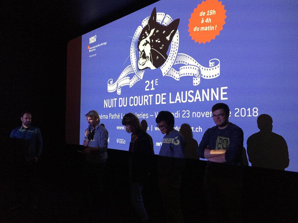 2018-11-23 NDCL Jury2.jpg