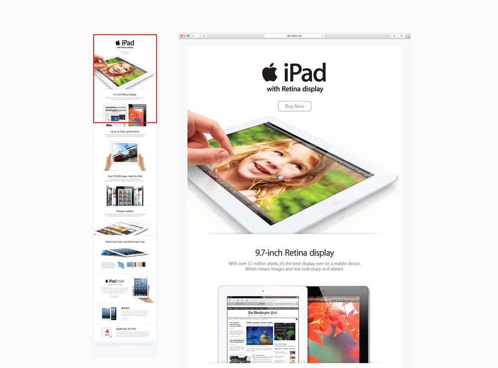 4b-apple-marcom-localization-river-page.jpg