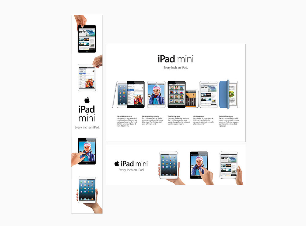 6-apple-marcom-localization-store-comms.jpg