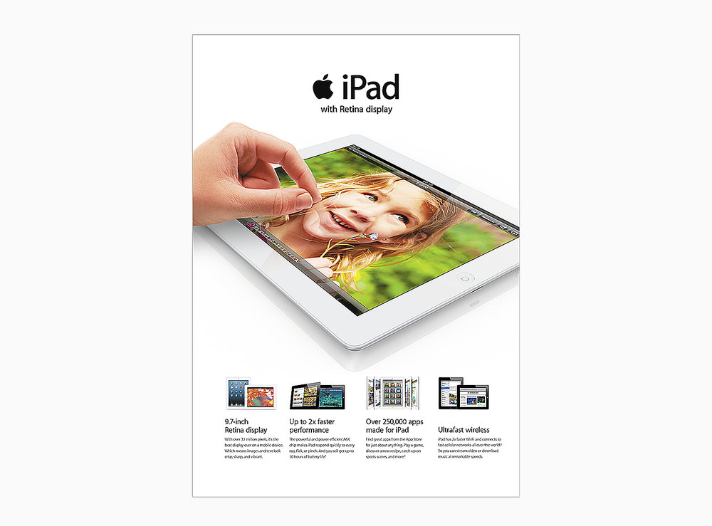 5-apple-marcom-localization-store-comms.jpg