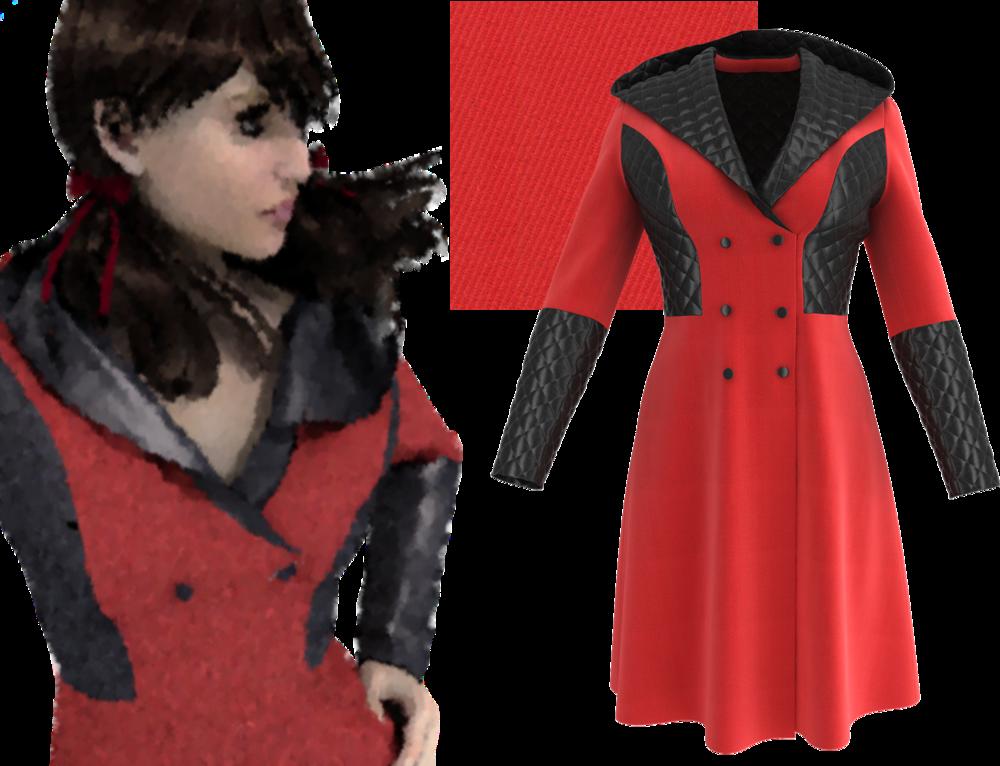 ViT_coat-rosso.png