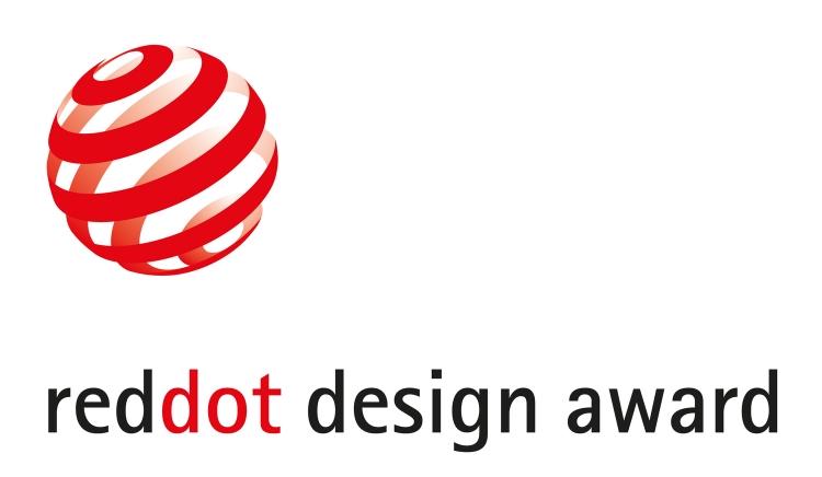 Logo_Red_Dot_Design_Award.jpg