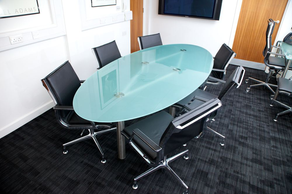 2400x1100 Oval Construct Boardroom Table.jpg