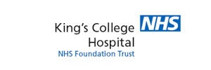 kings-college-hospital.jpg