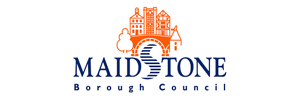 maidstone-borough-council.jpg