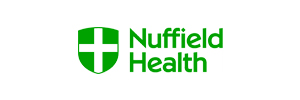 nuffield-health.jpg