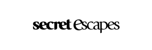 secret-escapes.jpg