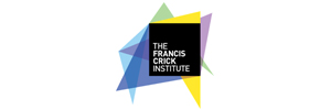 the-francis-crick-institute.jpg