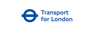transport-for-london.jpg