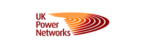 uk-power-networks.jpg