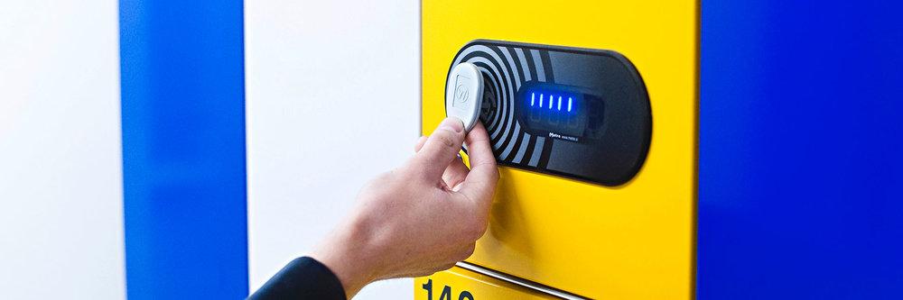 electronic-employee-lockers-header.jpg