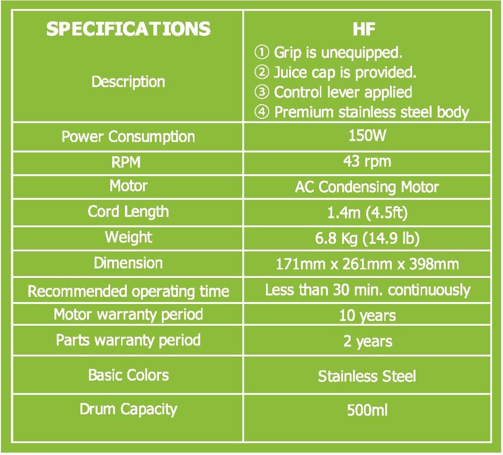 HF Specs.JPG