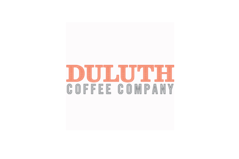 duluthcoffee.png