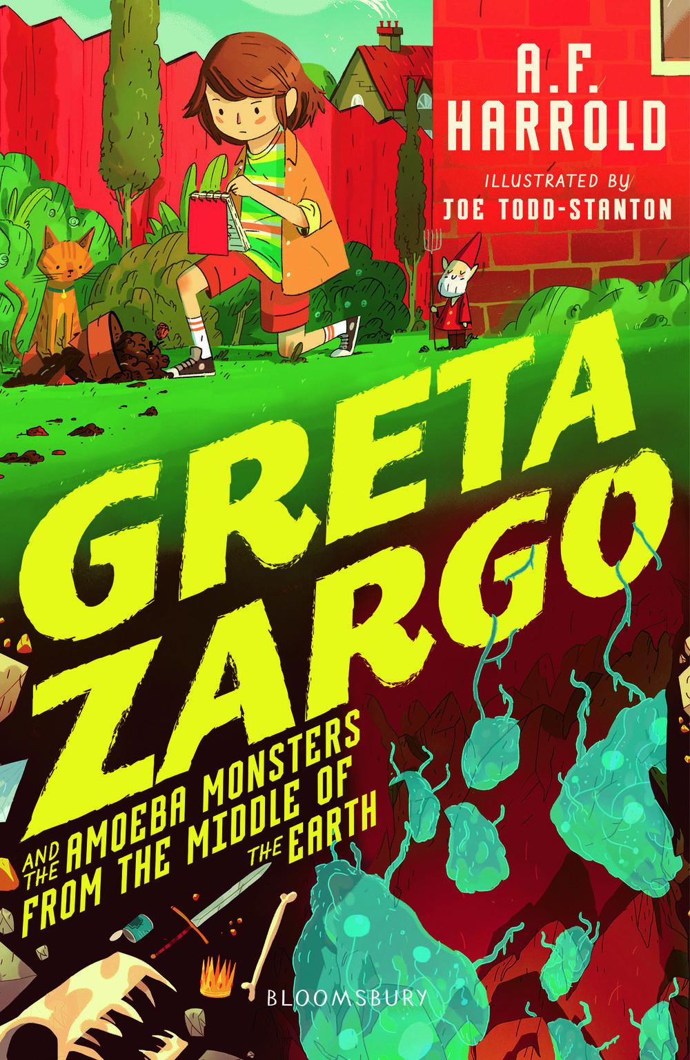 GZ2 - cover.jpg