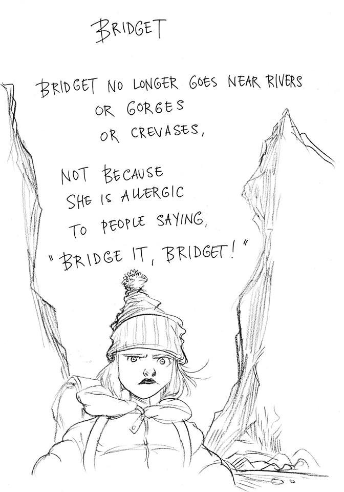 Bridget 01.jpg