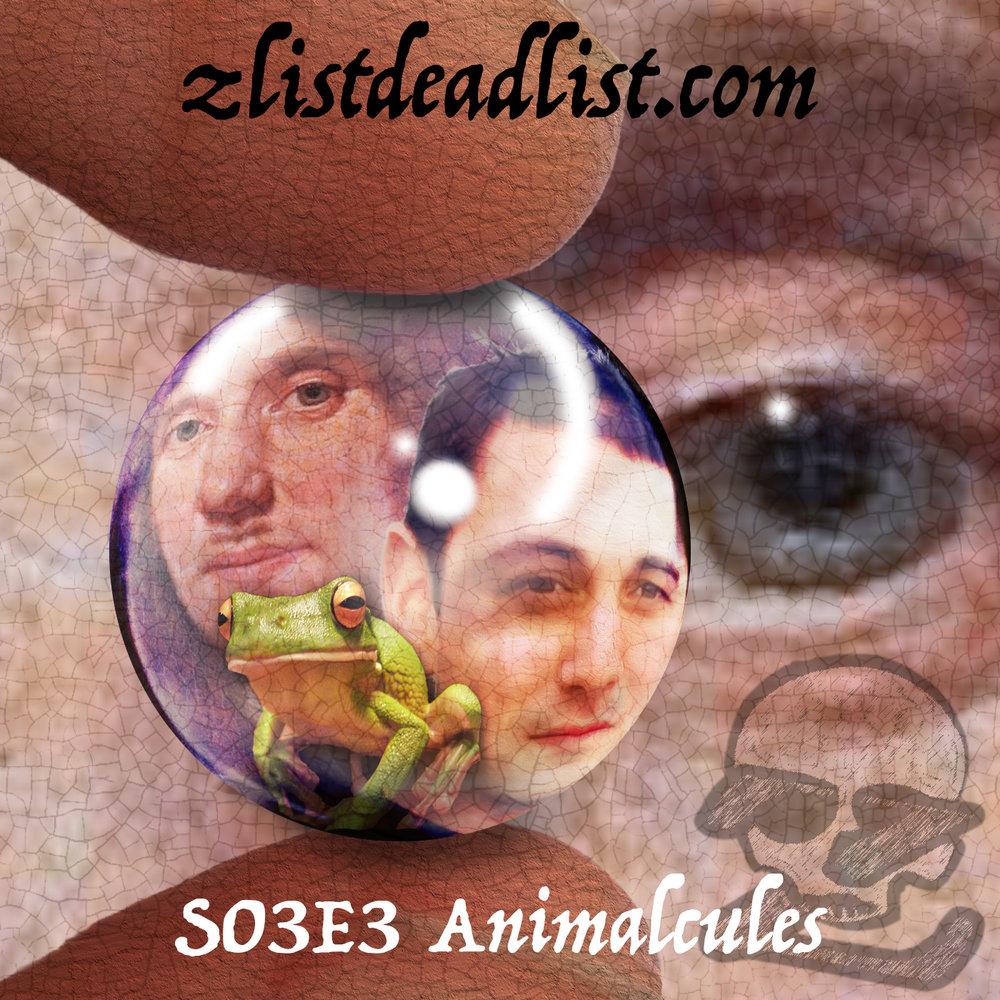 ZListDeadLists3e3.jpg