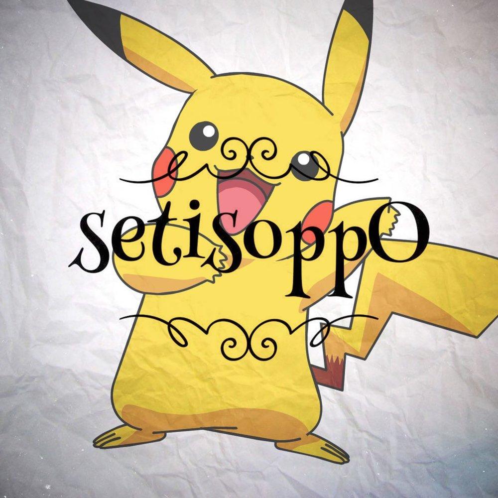 setisoppoep053-1024x1024.jpg