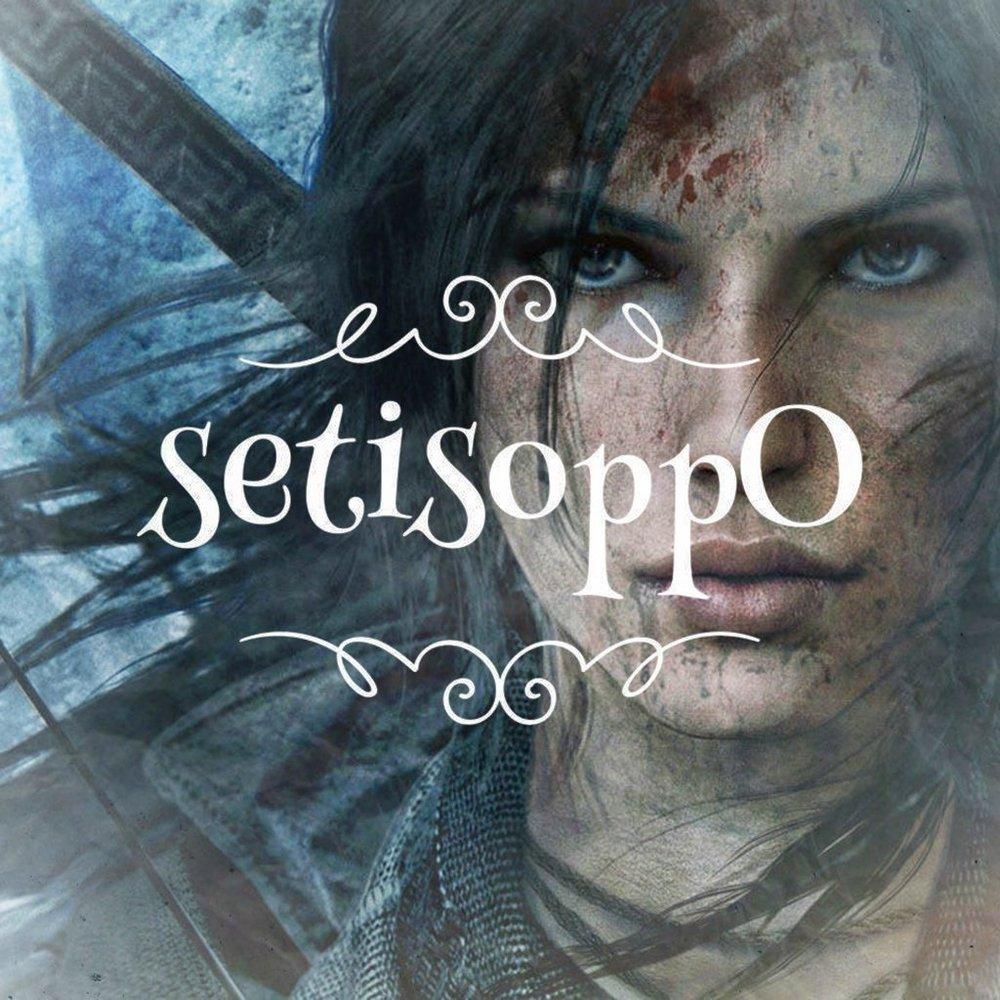 setisoppoep054-1024x1024.jpg