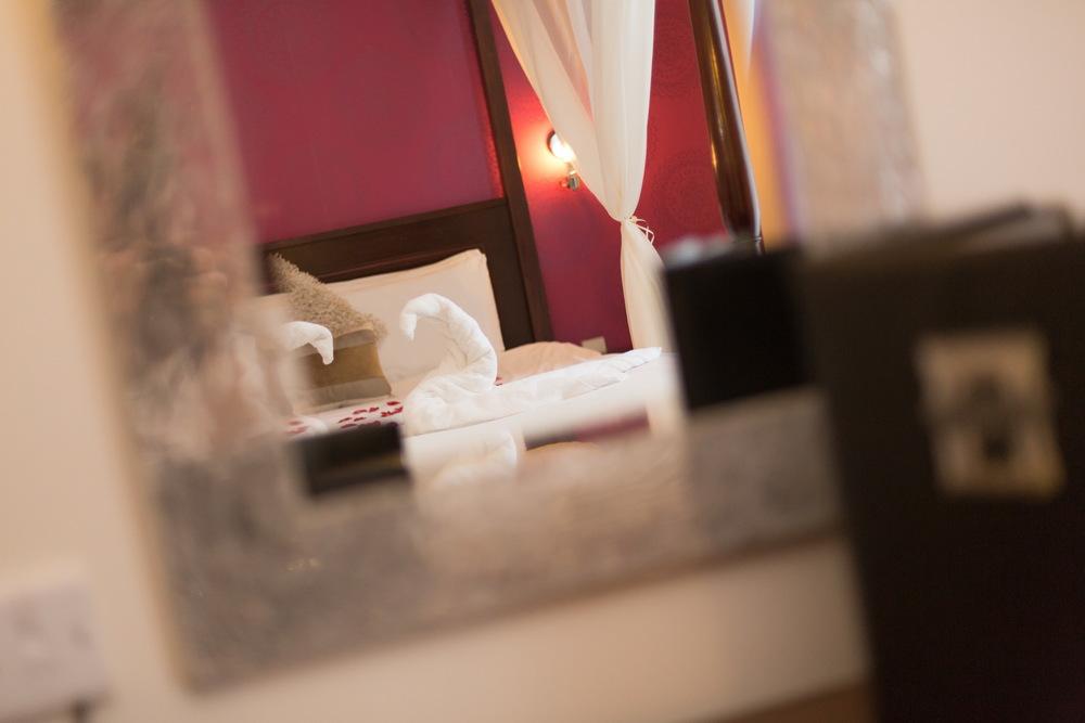 Bedrooms-009.jpg