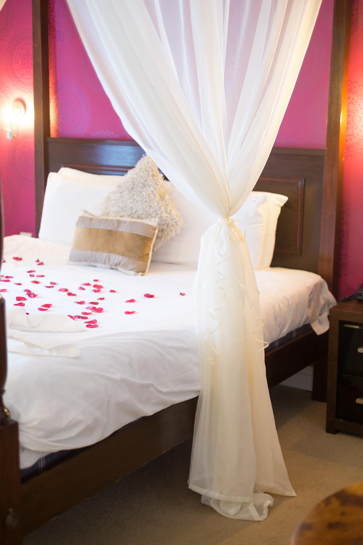 Bedrooms-016.jpg