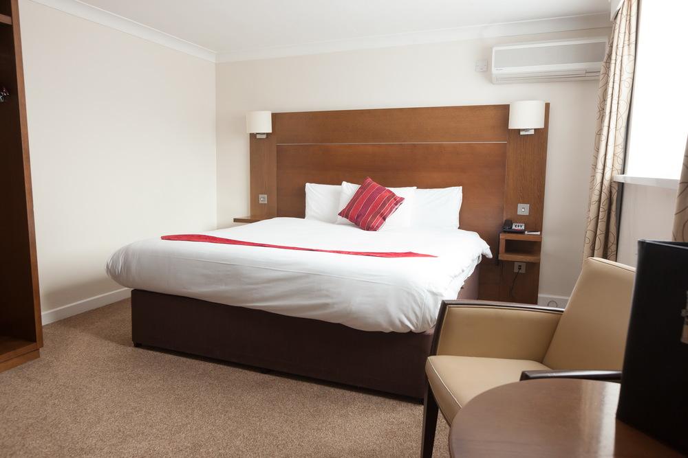 Bedrooms-049.jpg