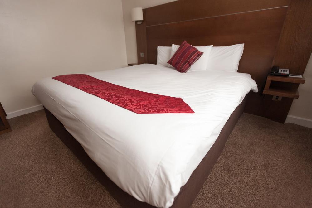 Bedrooms-053.jpg