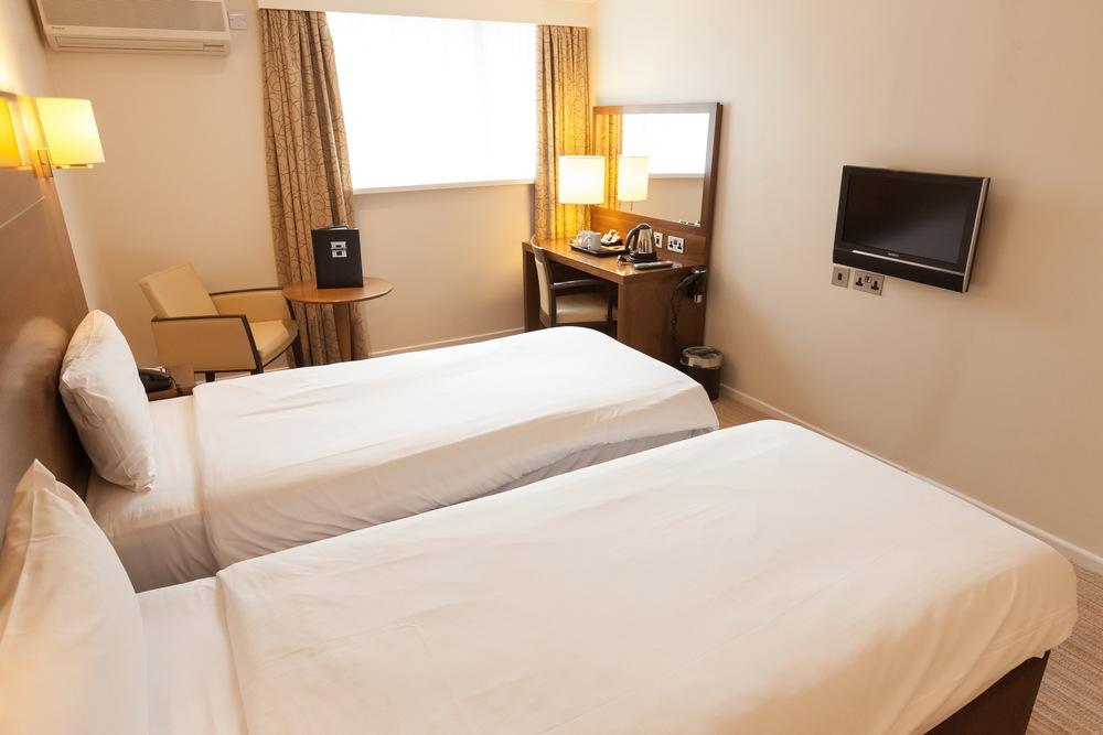 Bedrooms-060.jpg