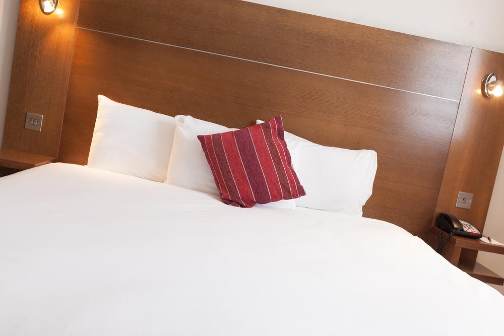 Bedrooms-064.jpg