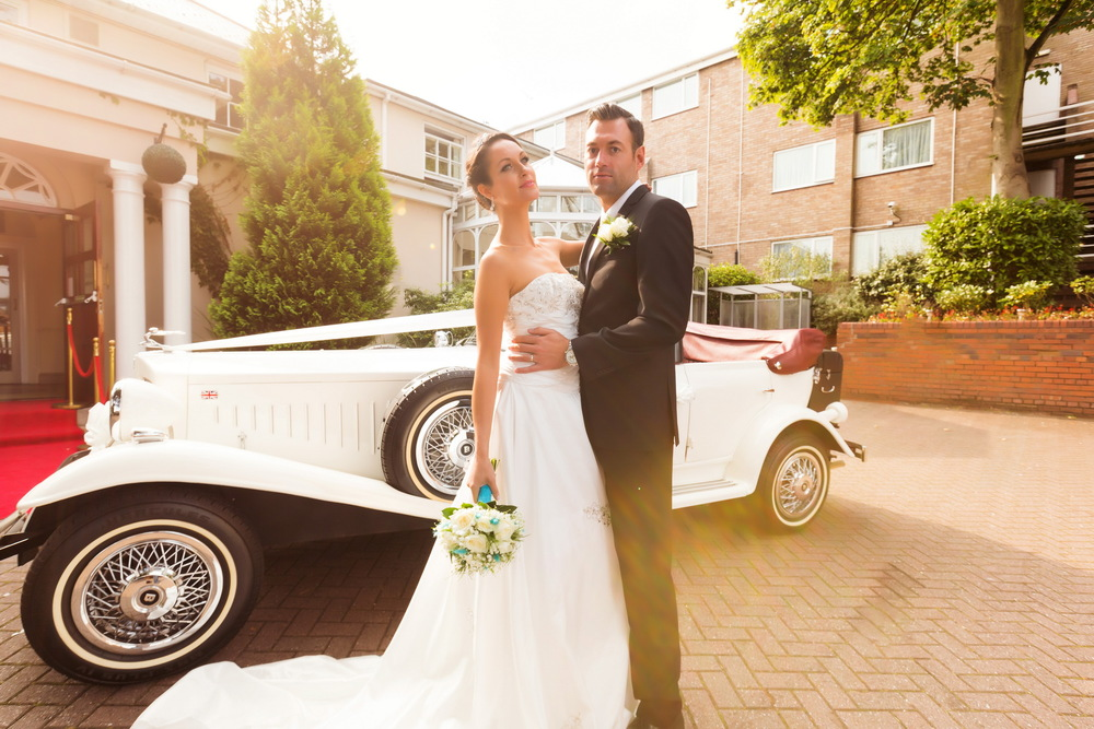 Bride&Groom-023.jpg