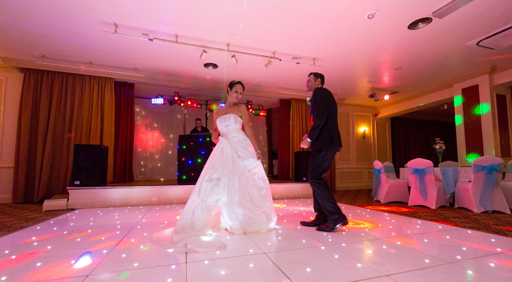 Bride&Groom-089.jpg